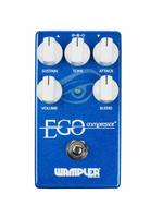 Wampler Wampler Ego Compressor Pedal