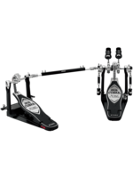 Tama Tama HP900PWN Iron Cobra Power Glide Double Pedal