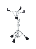 """Tama Tama HS80PW 10""""-12"""" Roadpro Snare Stand"""