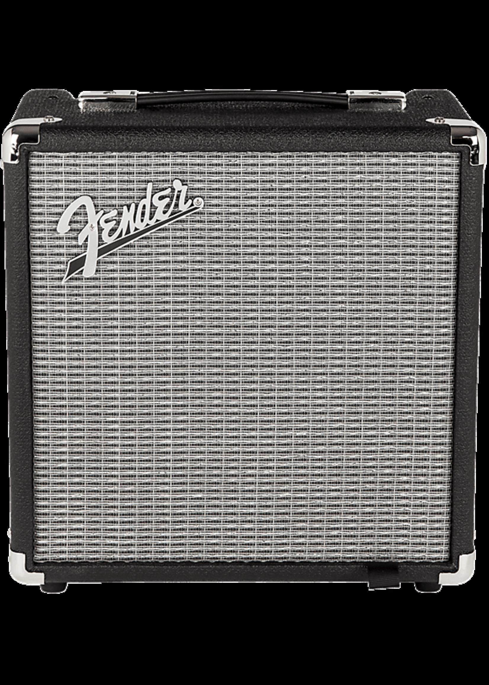 Fender Fender Rumble 15 V3