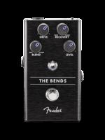 Fender Fender The Bends