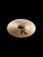 """Zildjian Zildjian K0703 K Sweet 17"""" Crash Cymbal"""