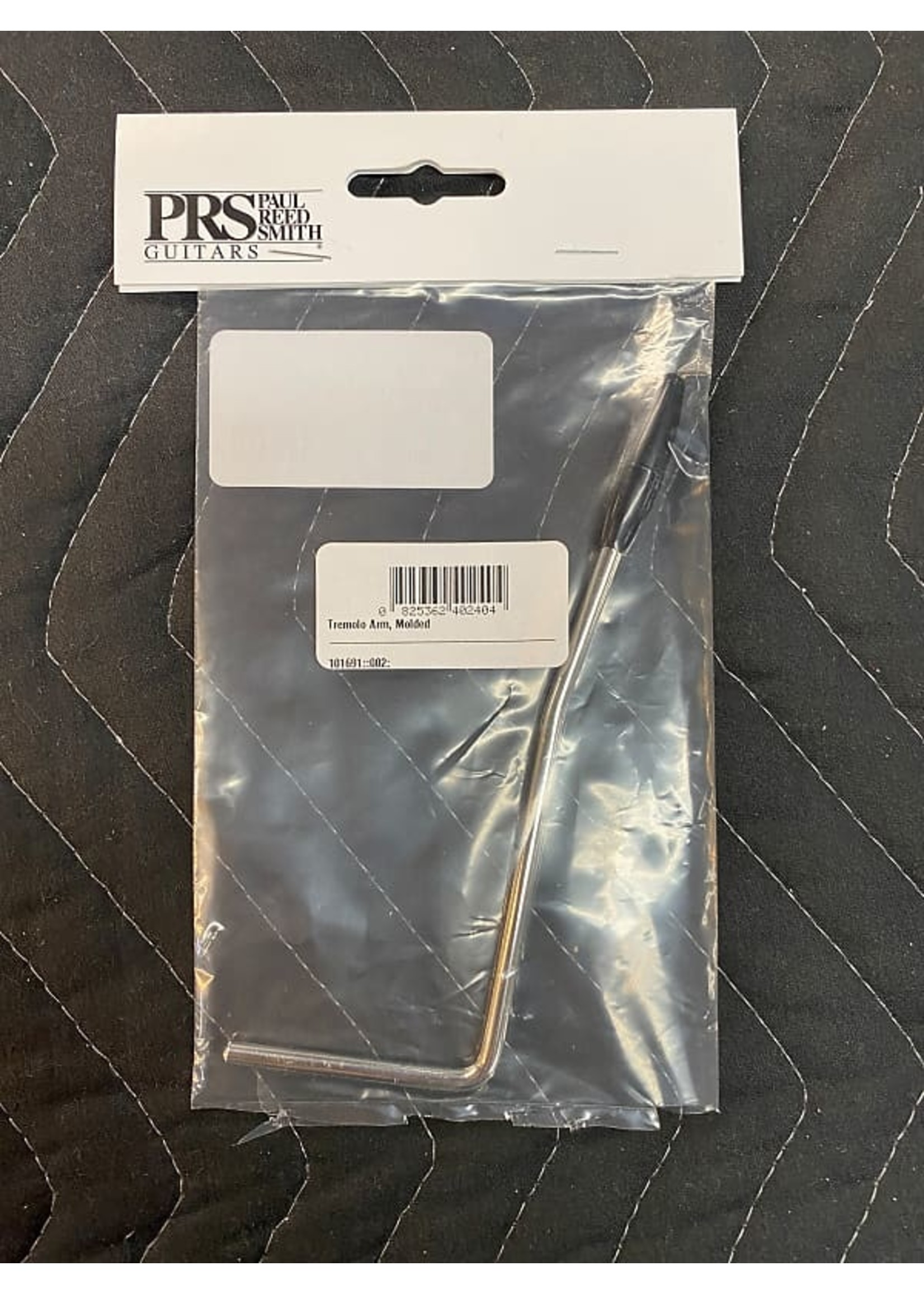 Paul Reed Smith Tremolo Arm for Molded PRS Patented Tremolo (CE/S2 Series/SE)