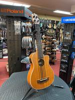 Kala Kala Scout Acoustic-Electric U-Bass