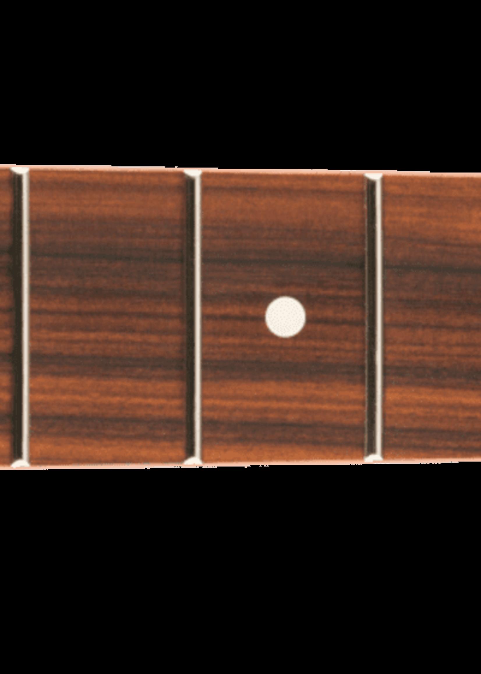 Fender Fender ROASTED MAPLE TELECASTER NECK