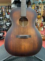 Martin Martin 000-15M StreetMaster Acoustic Guitar - Mahogany Burst