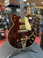 Gretsch Gretsch G6122T-62 Vintage Select Edition '62 Chet Atkins® Country Gentleman® Hollow Body w/ Bigsby®