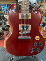 Gibson Gibson SG Special 120th Anniversary 2014