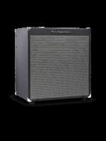 """Ampeg Ampeg Rocket Bass RB-210 2x10"""" 500-watt Bass Combo Amp"""