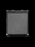 """Ampeg Ampeg Rocket Bass RB-110 1x10"""" 50-watt Bass Combo Amp"""