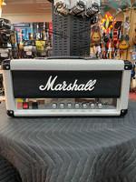 marshall Marshall Studio 2525H Mini Jubilee 20 watt Guitar Amp Head