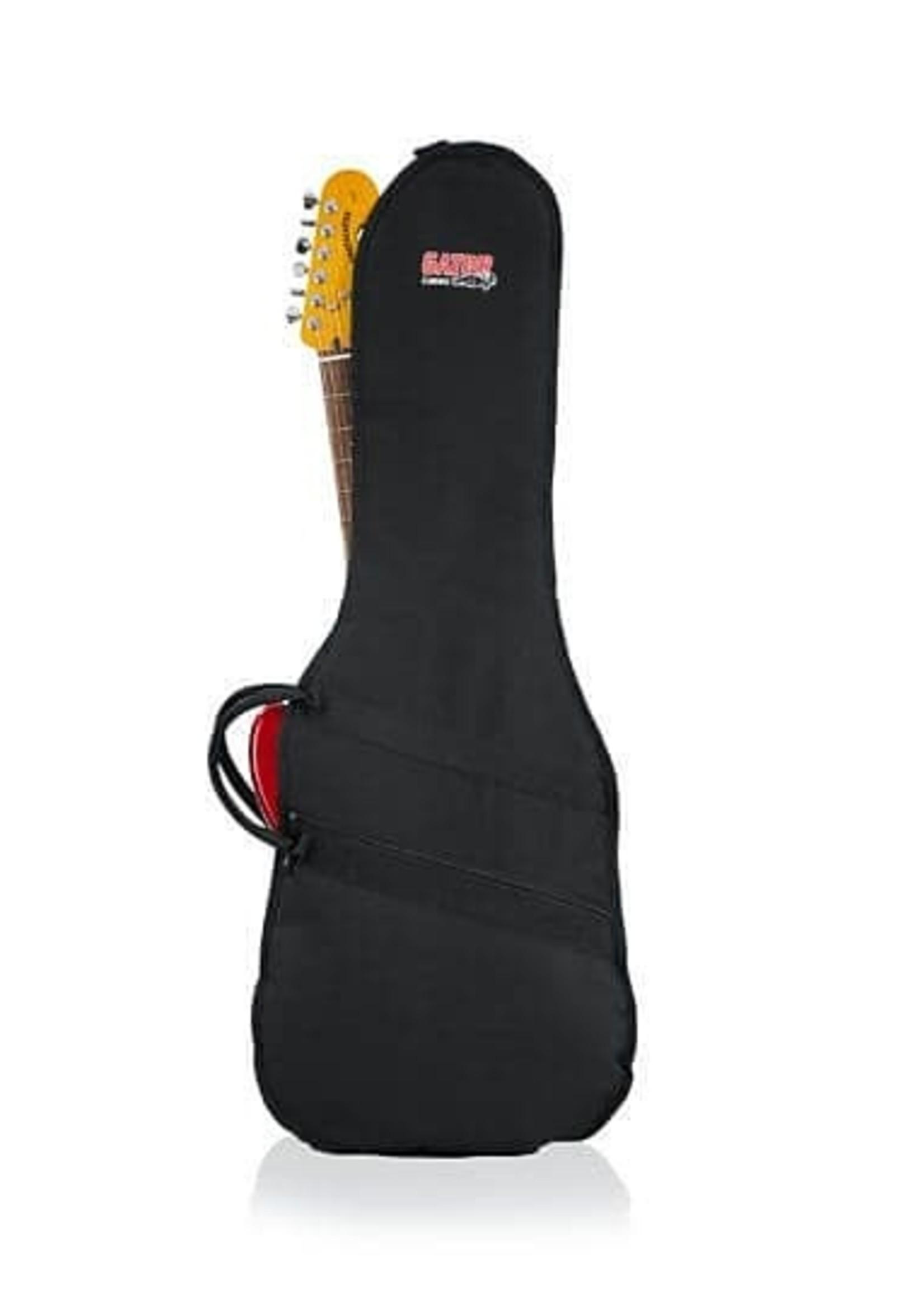 GATOR Gator Economy Gig Bag - Electric Guitar