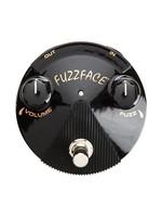 Dunlop Dunlop FFM4 Joe Bonamassa Signature Fuzz Face Mini