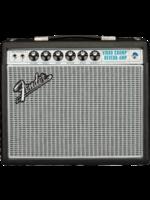 """Fender Fender '68 Custom Pro Vibro Champ Reverb 5-Watt 1x10"""" Guitar Combo"""