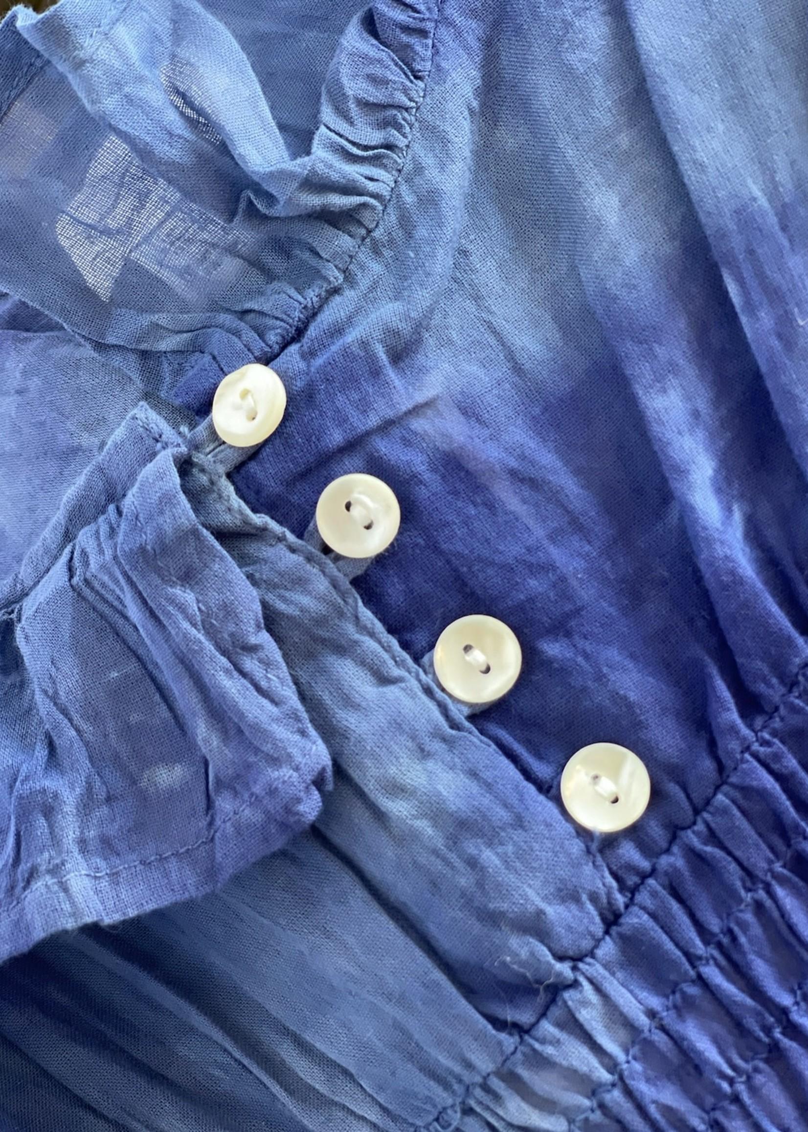 Lilac Hues Dress