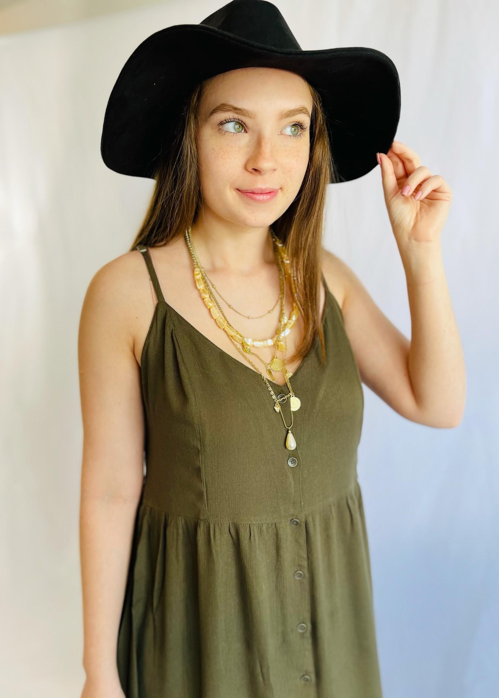 Appeal Dress