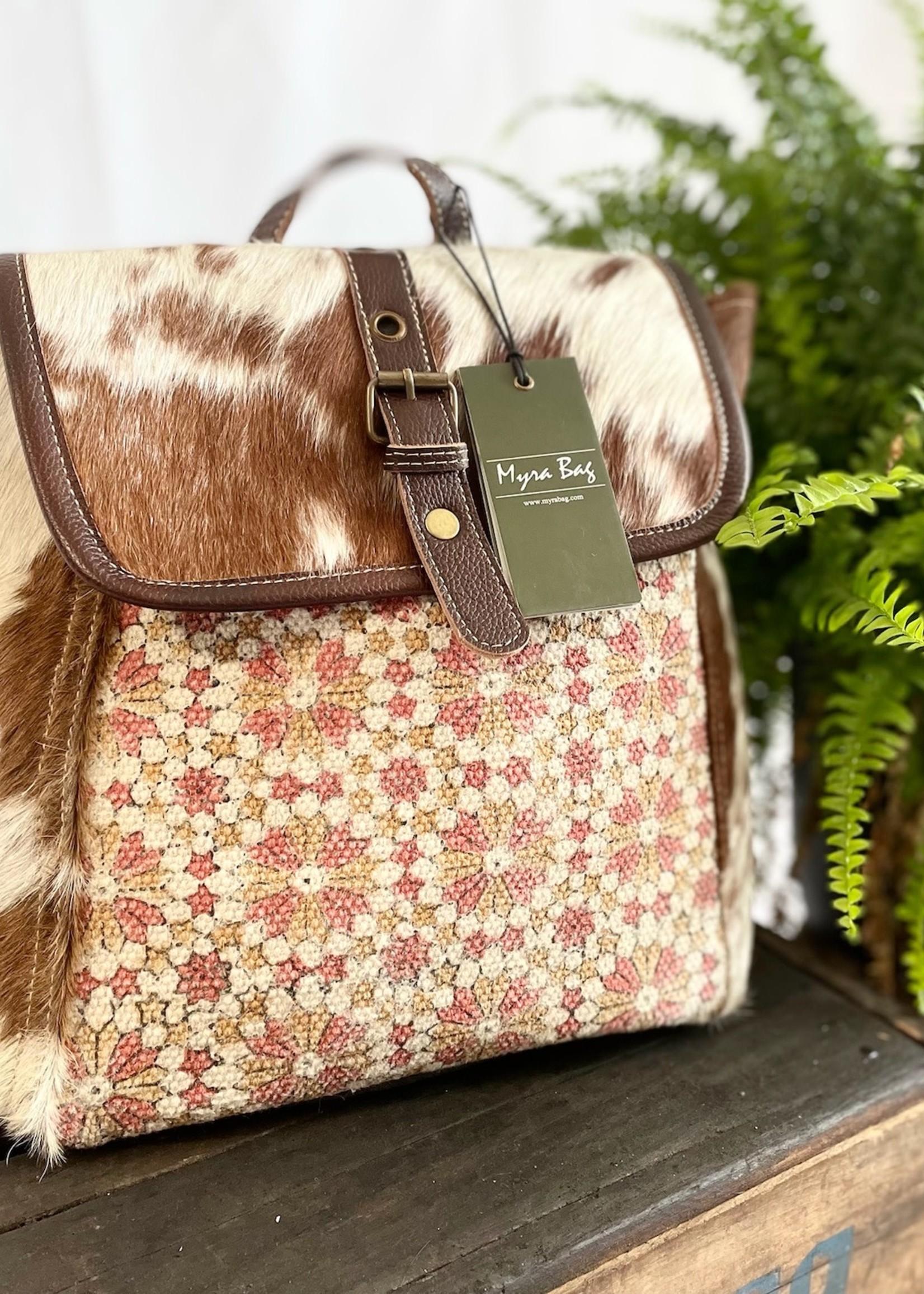 Cool Backpack Bag