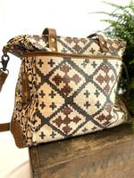Best Pick Messenger Bag