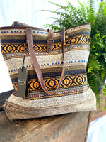 Homely Tote Bag
