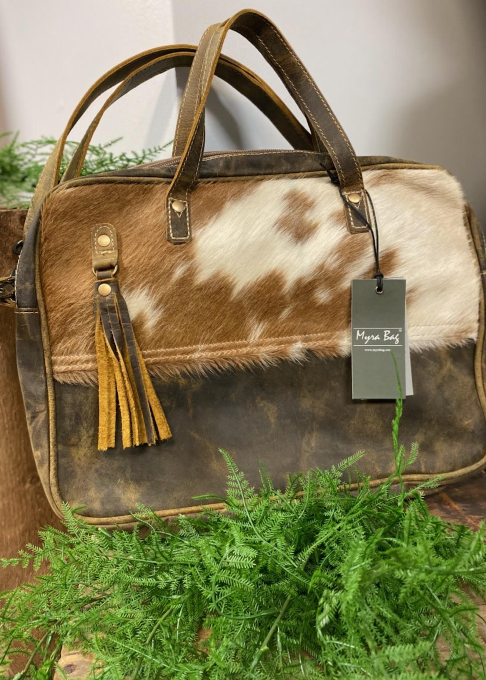 Serenity Laptop Bag