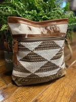 Cold Breeze Shoulder Bag