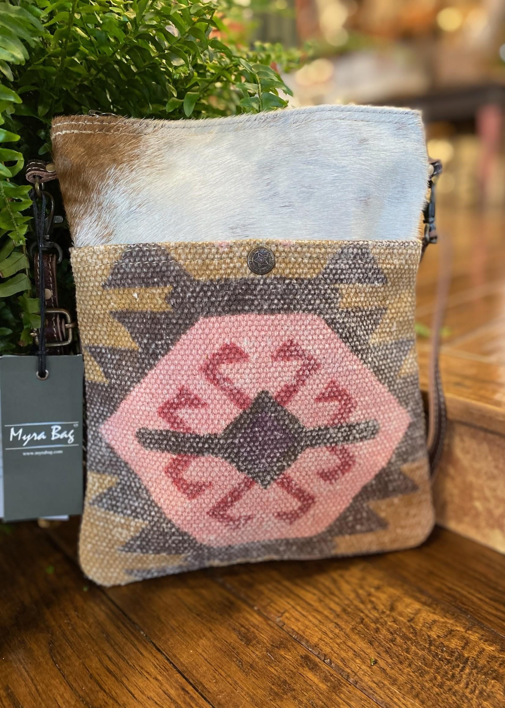 Essential Small& Crossbody Bag