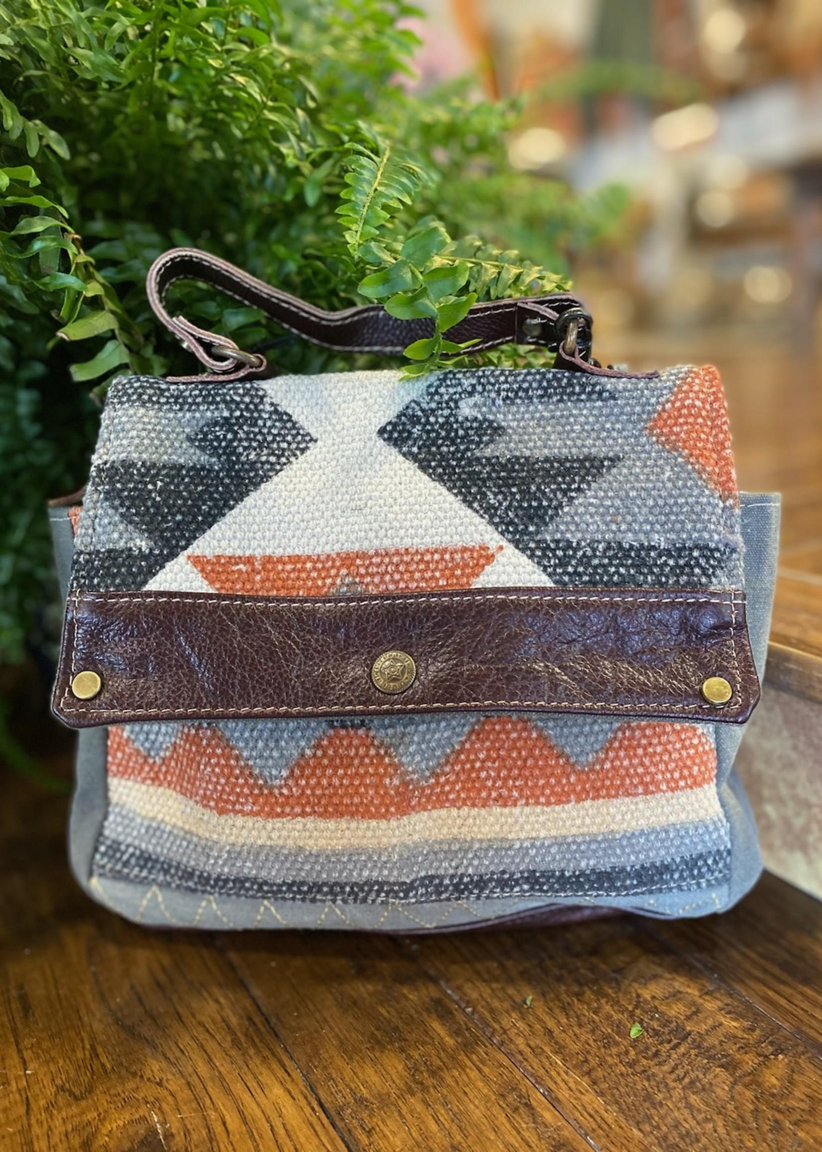 Tiny Tot Small & Crossbody Bag