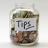 Gratuity - Tip for Delivery Person $5.00