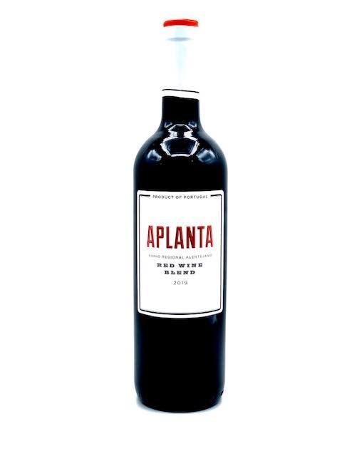 Alentejano Red 2018/19 Aplanta  750ml