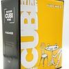 Viognier 2020 Maison Cubi  3.0 liter Box