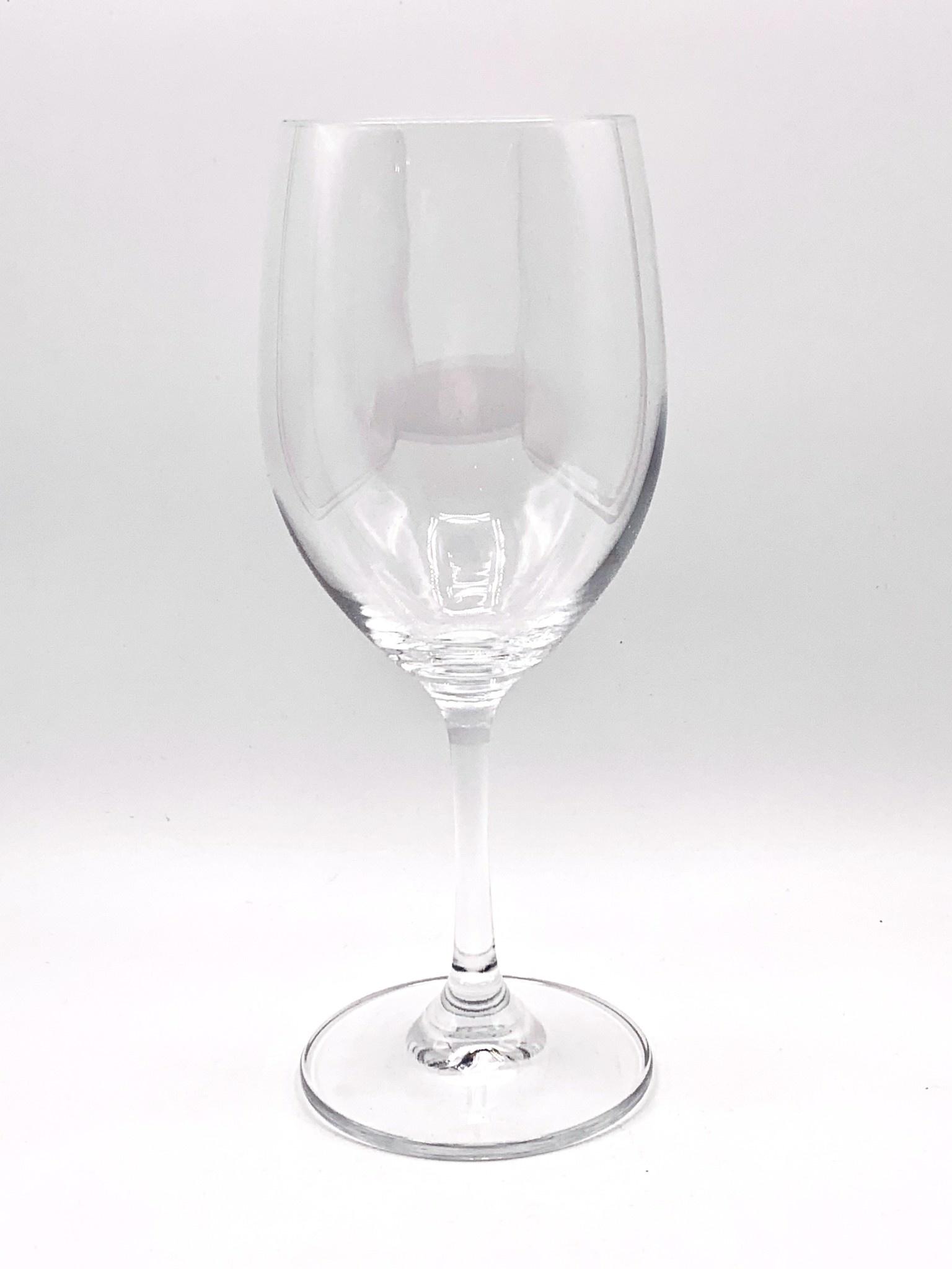 Everyday Wine Glass 14.oz