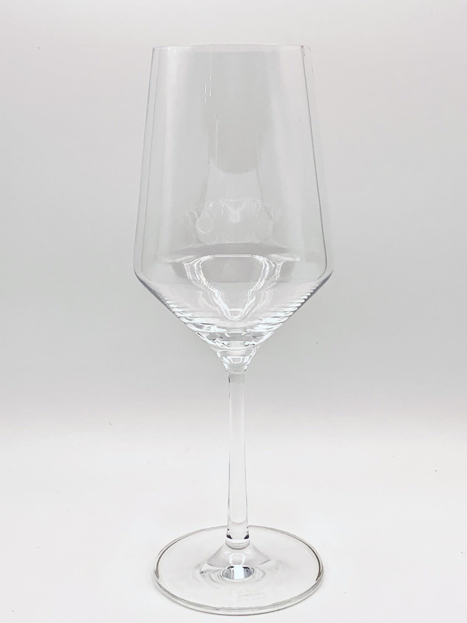 Schott Zwiesel Pure Wine Glass 18.6oz