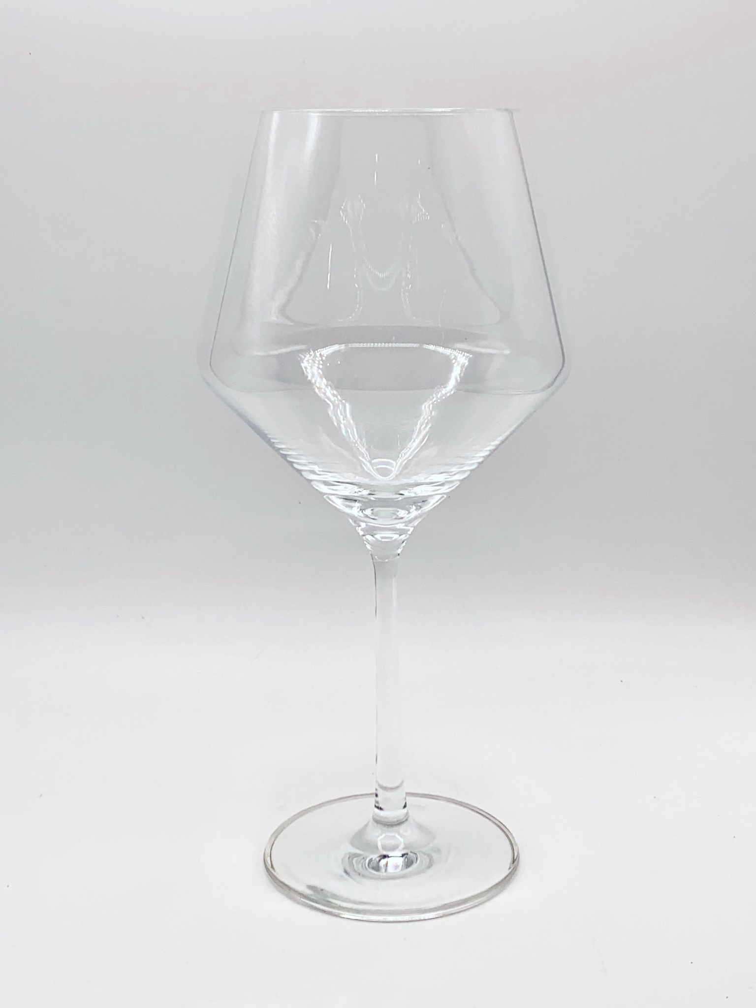 Schott Zwiesel Pure Wine Glass 23.7oz