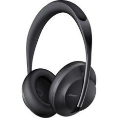 Headphones & headsets (non Apple)