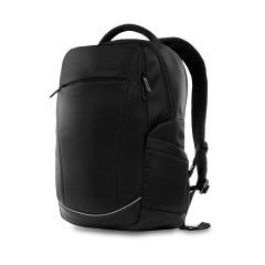 Sleeves, Backpacks & Bags