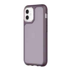 Cases/Covers (non Apple)