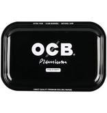 OCB Tray (med)