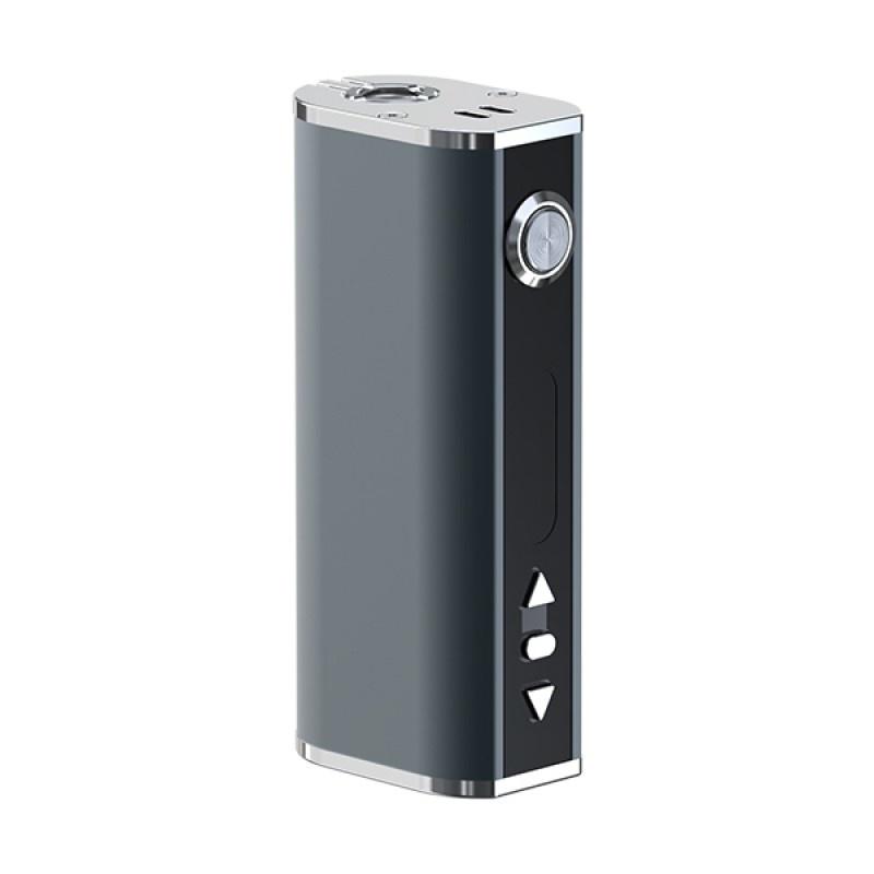 Eleaf iStick 40w Battery