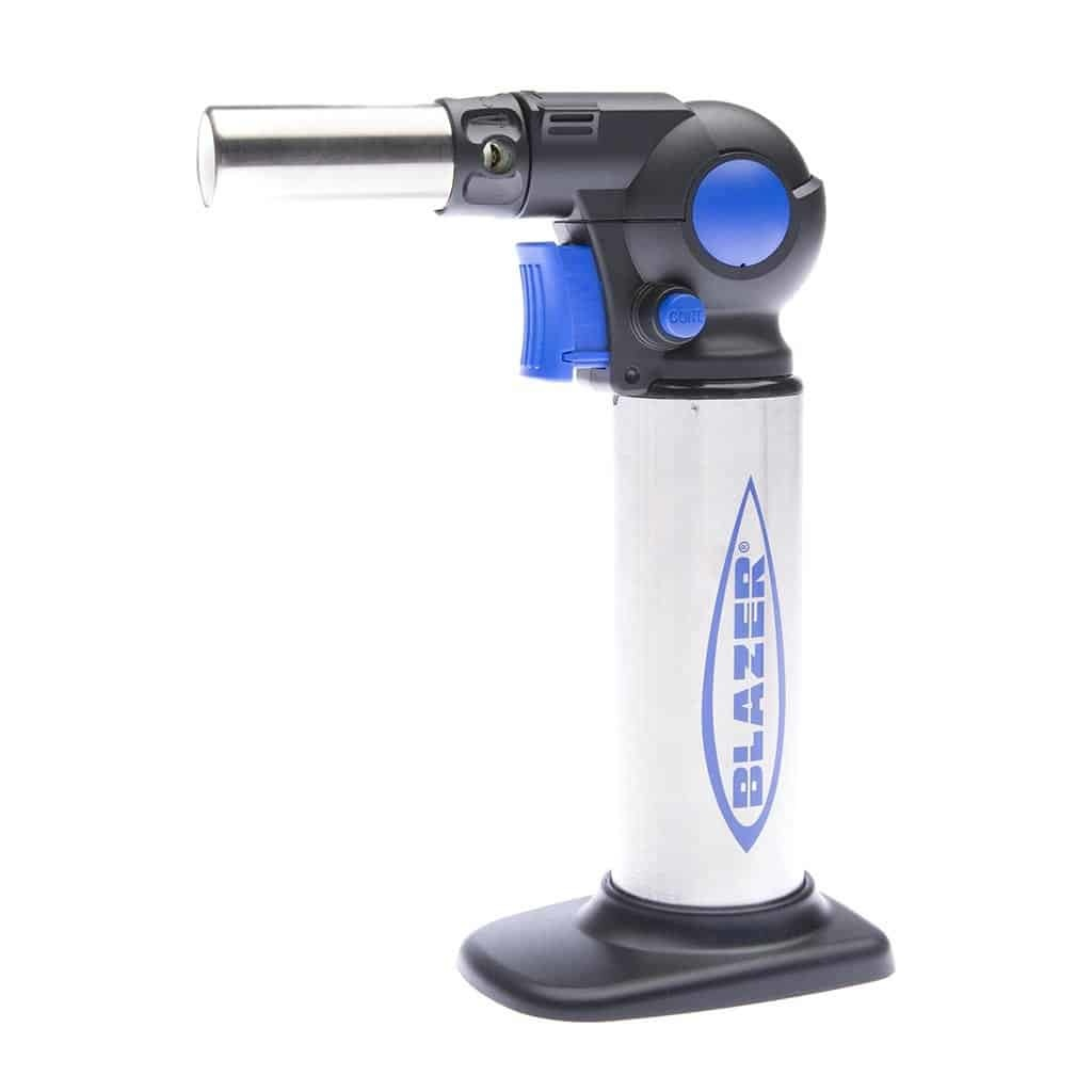 Blazer Flexible Turbo Torch