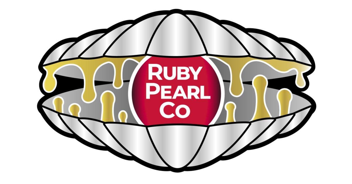 Ruby Pearl Co