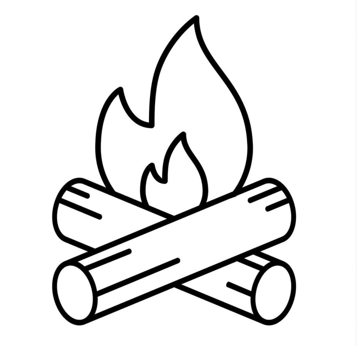 Campfire Quartz