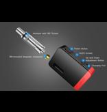 Eleaf Vivant Vault Battery
