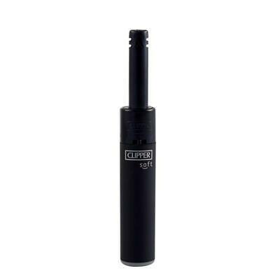 Clipper Grill Lighter