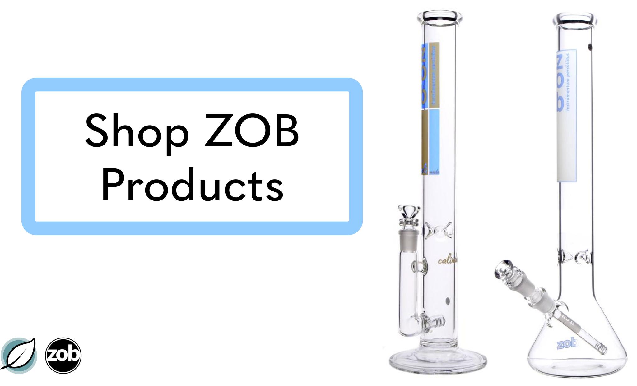 Shop ZOB