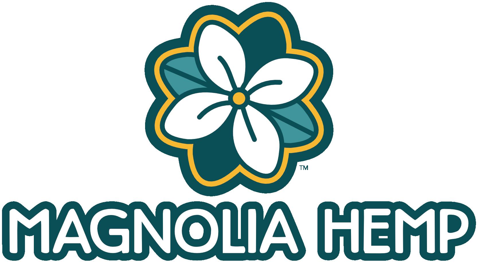 Magnolia Hemp