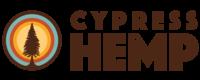 Cypress Hemp