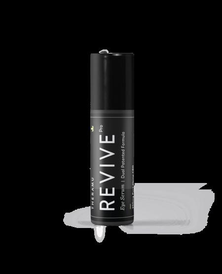 Theramu Revive Pro Strength Eye Serum  - 250mg