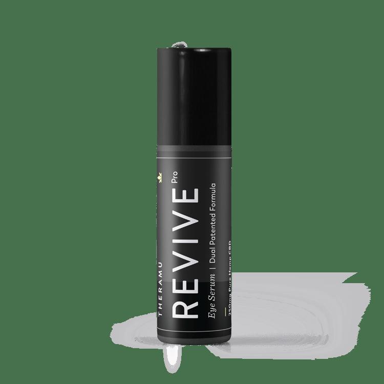 Theramu Theramu Revive Pro Strength Eye Serum  - 250mg