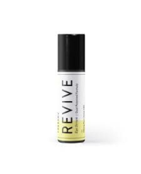 Theramu Revive Regular Eye Serum - 100mg