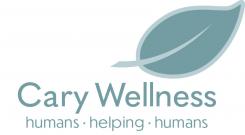 Cary Wellness
